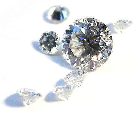Ved hjælp af en elektronaccelerator og en PET-skanner kan man afsløre om et klippestykke indeholder en diamant. Aftenens foredragsholder deltager i udviklingen af denne metode som kan gøre jagten på diamanter mere effektiv og miljøvenlig.